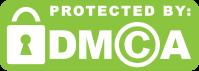 DMCA Logo