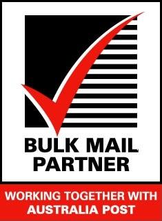 Merge_Print_Mail_Bulk_Mail_Partner_logo
